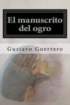 El Manuscrito del Ogro