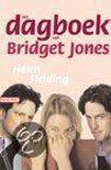 Dagboek van bridget jones