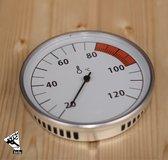 Karibu Thermometer Classic (46713)