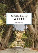 The Hidden Malta