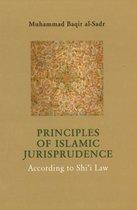 Principles of Islamic Jurisprudence According to Shi'i Law