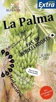 ANWB Extra - La Palma