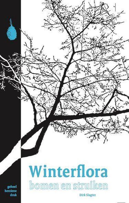 Winterflora bomen en struiken - Dirk Slagter | Fthsonline.com
