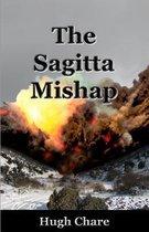 The Sagitta Mishap