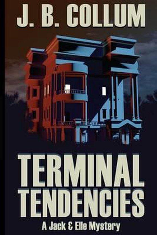 Terminal Tendencies