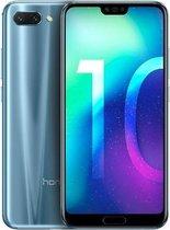 Honor 10 - 64GB - Grijs