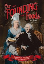 Our Founding Foods
