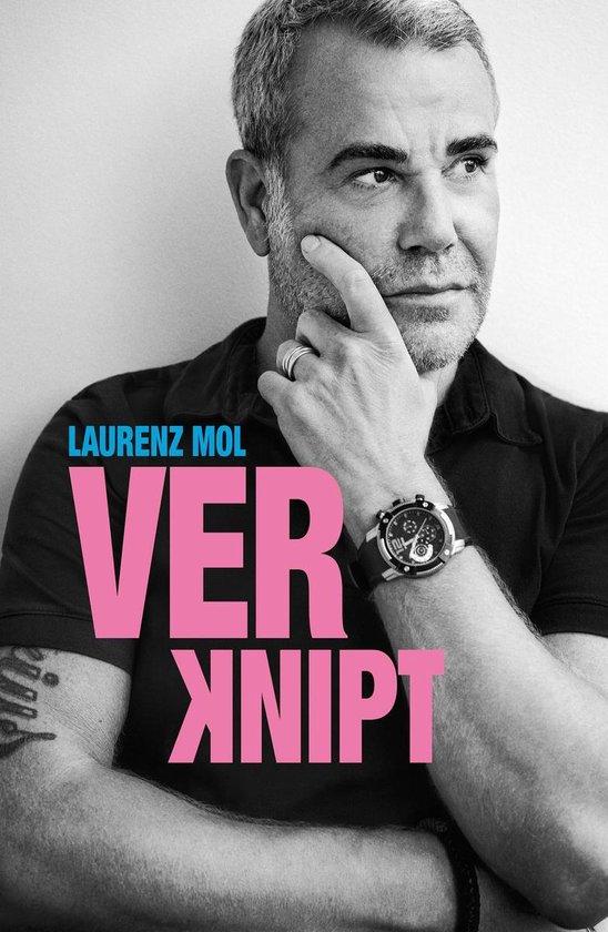 Verknipt - Laurenz Mol |