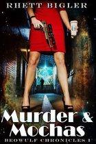 Murder & Mochas