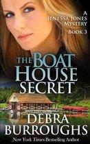 The Boat House Secret