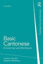 Basic Cantonese