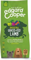 Edgard & Cooper Verse Graslam Adult - Hondenvoer - 12 kg