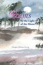 Poems by the Light of the Moon