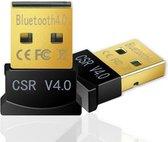 Mini Bluetooth V 4.0 USB Micro Adapter Dongle - Underdog Tech