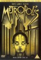 Metropolis (Special Edition)(Import)