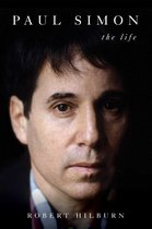 Hilburn, R: Paul Simon