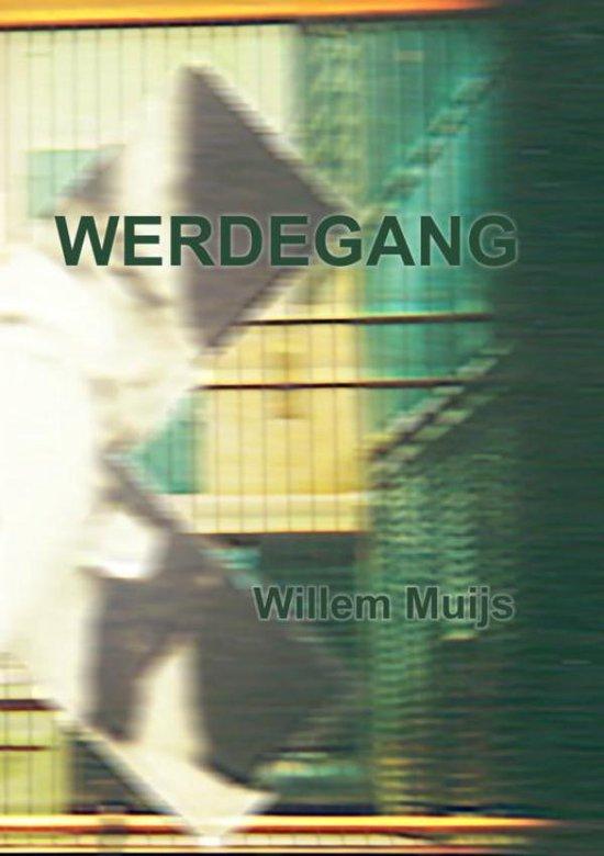 werdegang - Willem Muijs   Fthsonline.com