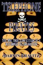 Telephone Pirates