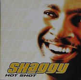 Hot Shot (New Version)