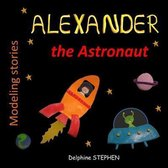 Alexander the Astronaut