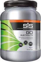 SIS Go Electrolyte Orange 1kg
