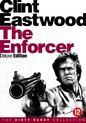 Dirty Harry - Enforcer (Deluxe Edition)