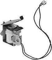HP Solenoid (SL2) Laser/LED-printer Solenoïde