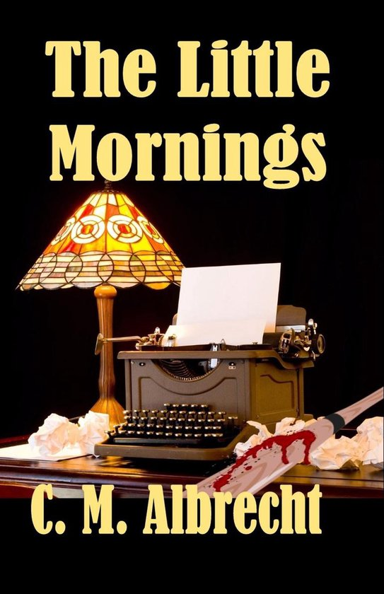 Little Mornings