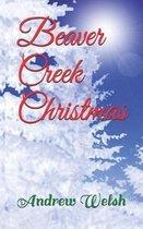 Beaver Creek Christmas