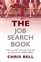 The Job Search Book