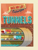Ingenieurs ontwerpen - Tunnels