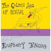 Golden Age Of Steam - Rasberry Tongue
