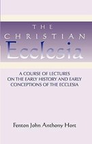 Christian Ecclesia