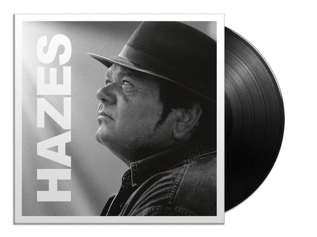 Hazes (LP) - André Hazes