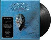 Their Greatest Hits Vol. 1 & 2 (2LP)