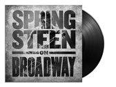 Springsteen On Broadway (LP)