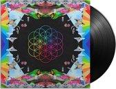 A Head Full Of Dreams (LP)