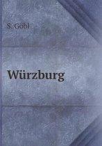 Omslag W rzburg