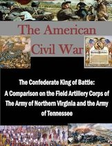 The Confederate King of Battle