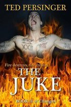 The Juke