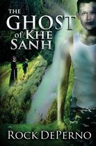 The Ghost of Khe Sanh