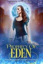 Prophecy of Eden