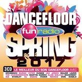 Fun Dancefloor Spring 2017