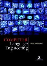Computer Language Engineering