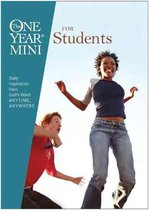 One Year Mini For Students, The