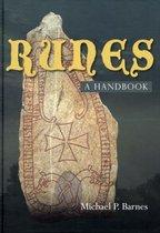 Runes - a Handbook