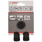 Bosch Waterpomp voor boormachine 2500 L/M