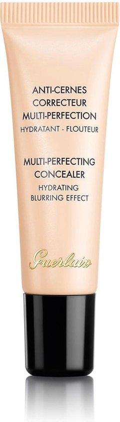 Guerlain Multi-perfecting concealer concealermake-up 12 ml