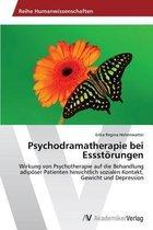 Psychodramatherapie bei Essstoerungen