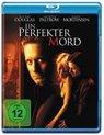 A Perfect Murder (1998) (Blu-ray)